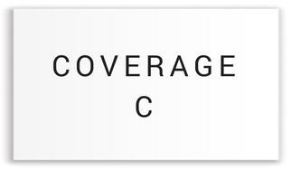 NH general liability coverage