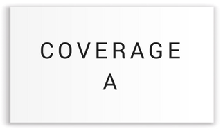Third Party Liability Coverage
