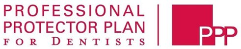 Professional Protector Plan for Dentists in NH
