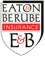 NH Insurance Agency