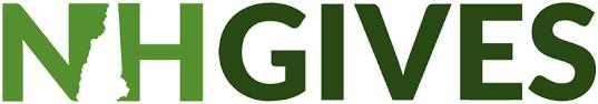NH gives logo