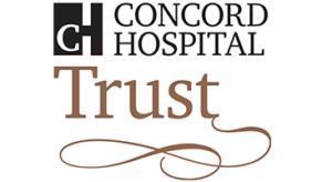 Concord Hospital Trust