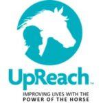 upreach NH logo