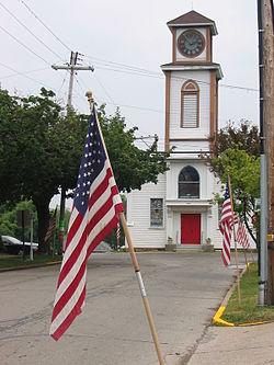 250px-Saxonburg_PA_Memorial_Church