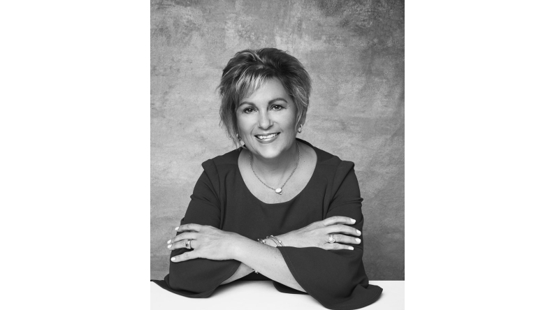 Beatriz (Betty) Manetta Named D CEO 500 Leader