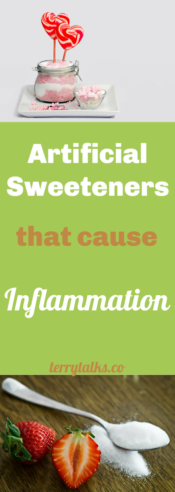 Inflammation-And-Sugar