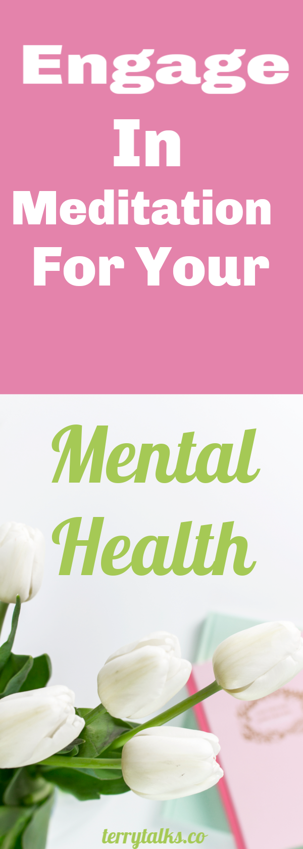 Natural Ways to Improve Your Mental Health