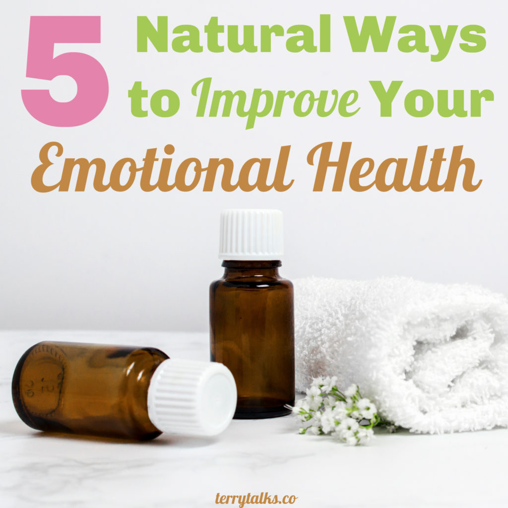 natural-way-to-improve-your-emotional-health