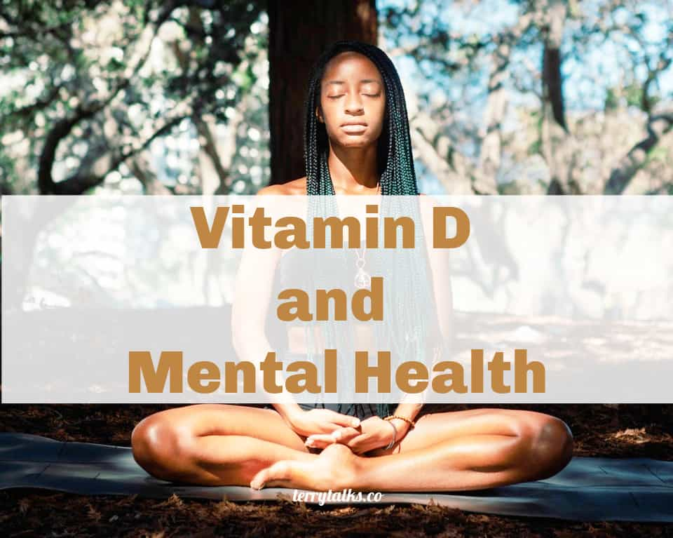 VitaminDandMentalHealth