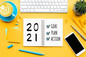 Encompass Clarity 2021 Marketing Plan Image