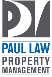 Paul Law Property Management