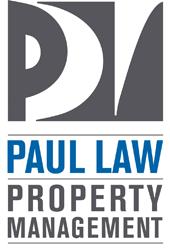 Paul Law Property Management