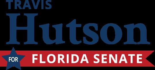 Travis Hutson for Florida State Senate