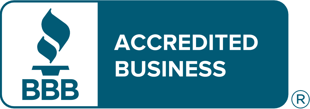DNB Electrical is a Better Business Bureau accredited electricianin Omaha, MA