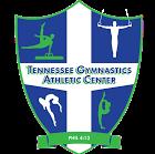 Tennessee Gymnastics Athletic Center