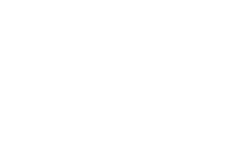 CCA_31Anniversary_logo_web_reverse