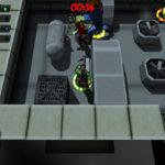 DTTZ-Screen-003
