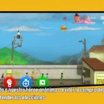 Dbtz2_Screenshot_iPad_01