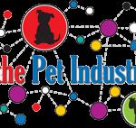 Women in the Pet Industry Network