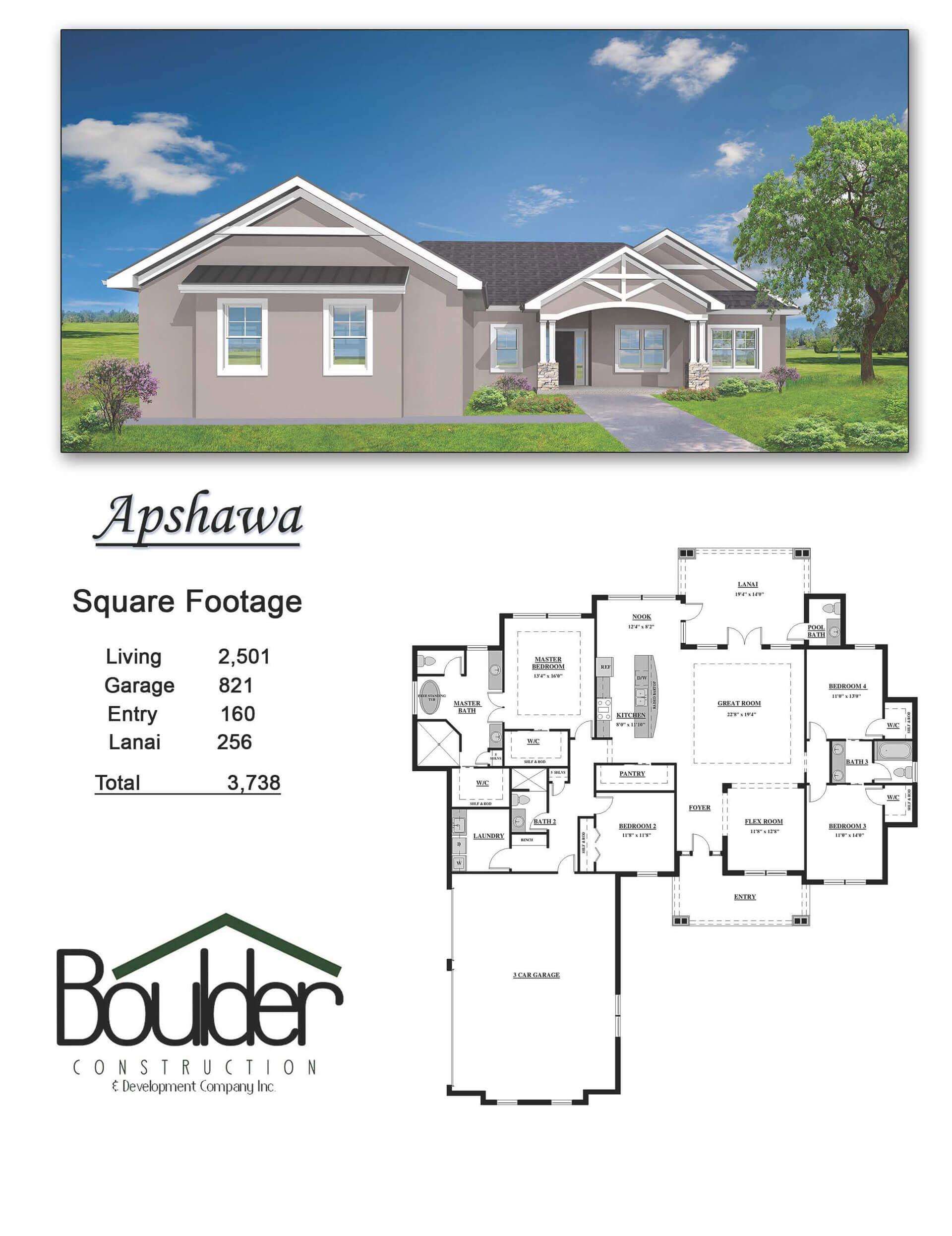boulder-construction-apshawa-floor-plan