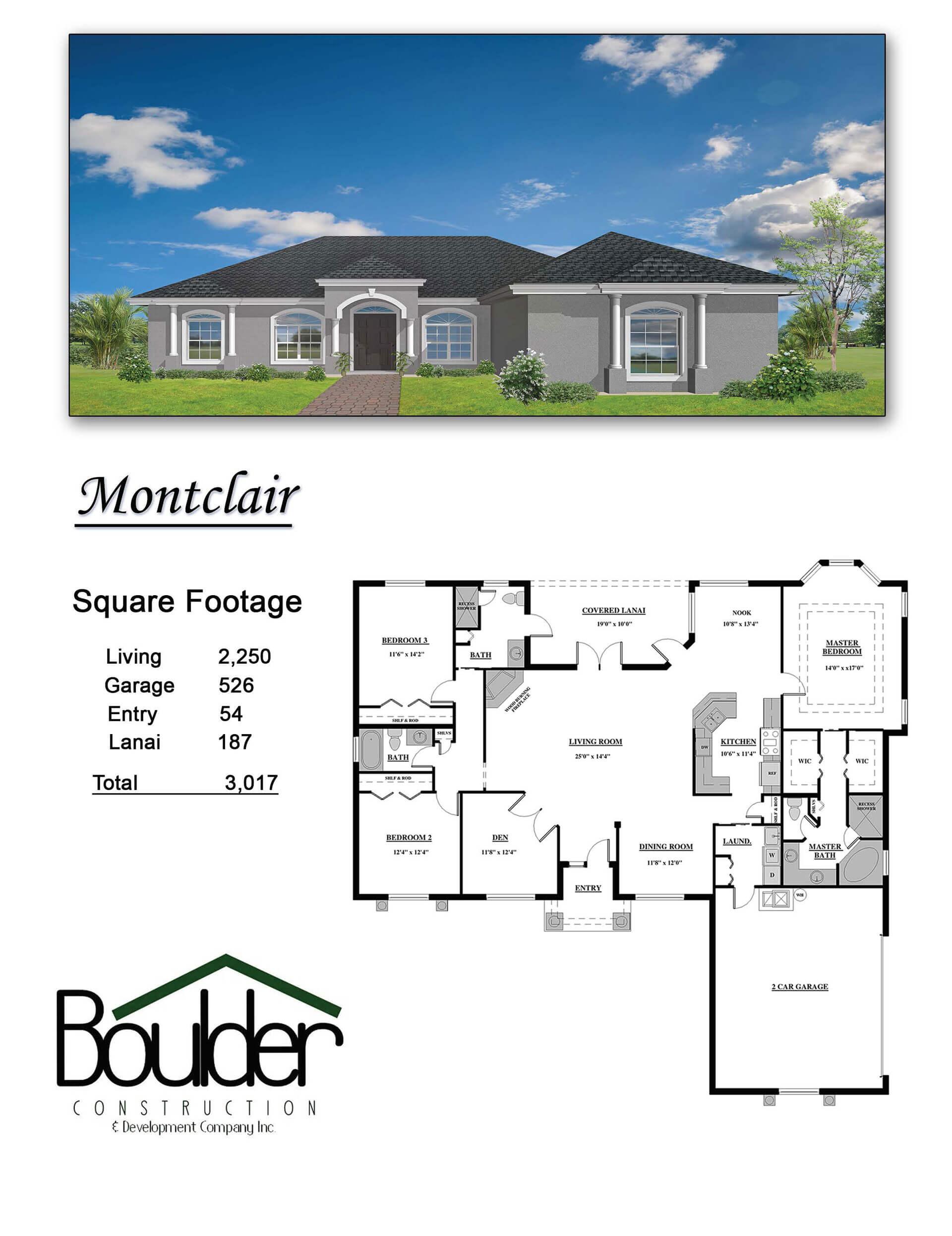 boulder-construction-montclair-floor-plan