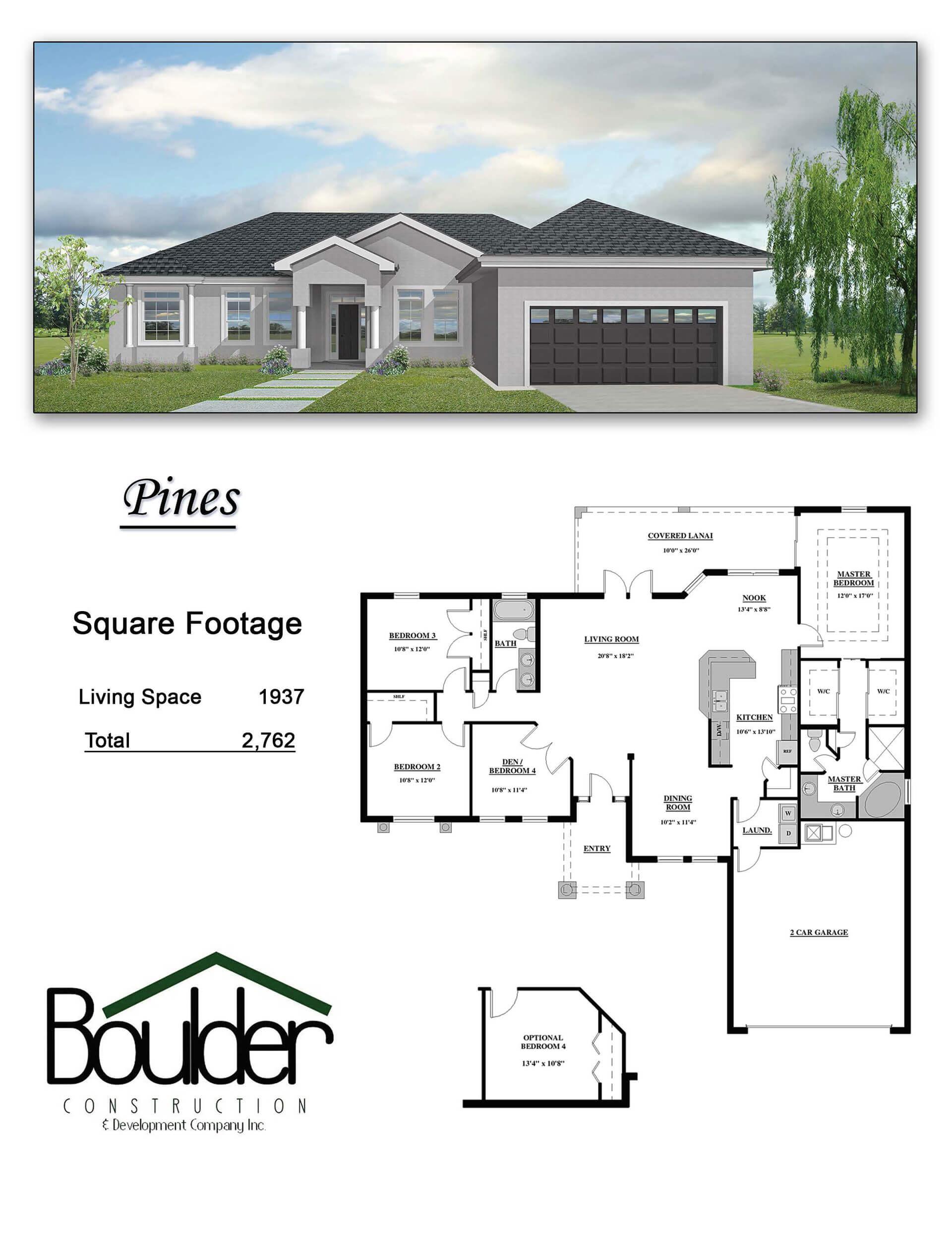 boulder-construction-pines-floor-plan