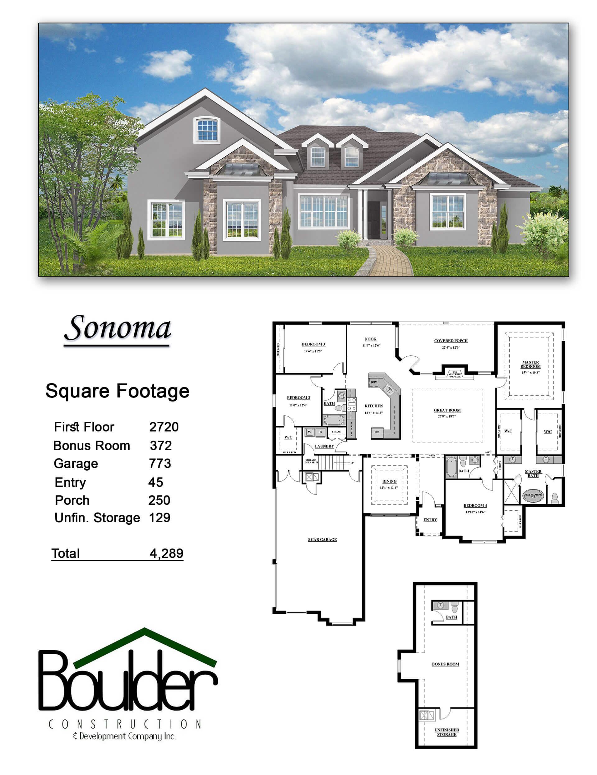 boulder-construction-sonoma-alternate-floor-plan
