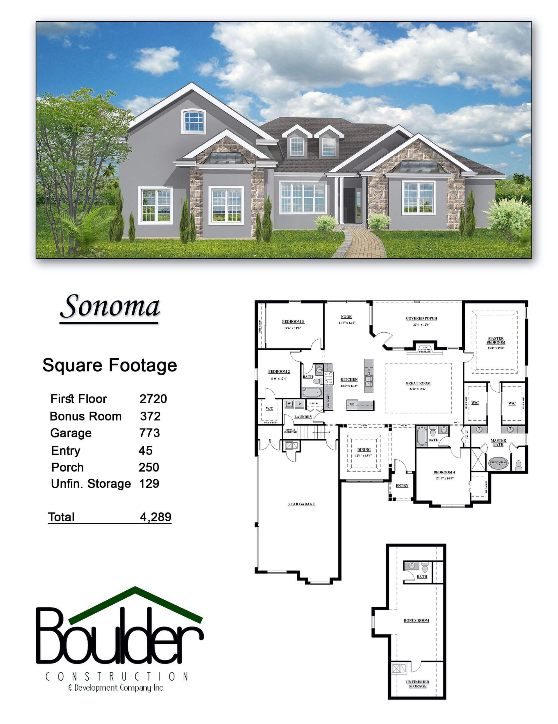 boulder-construction-sonoma-floor-plan