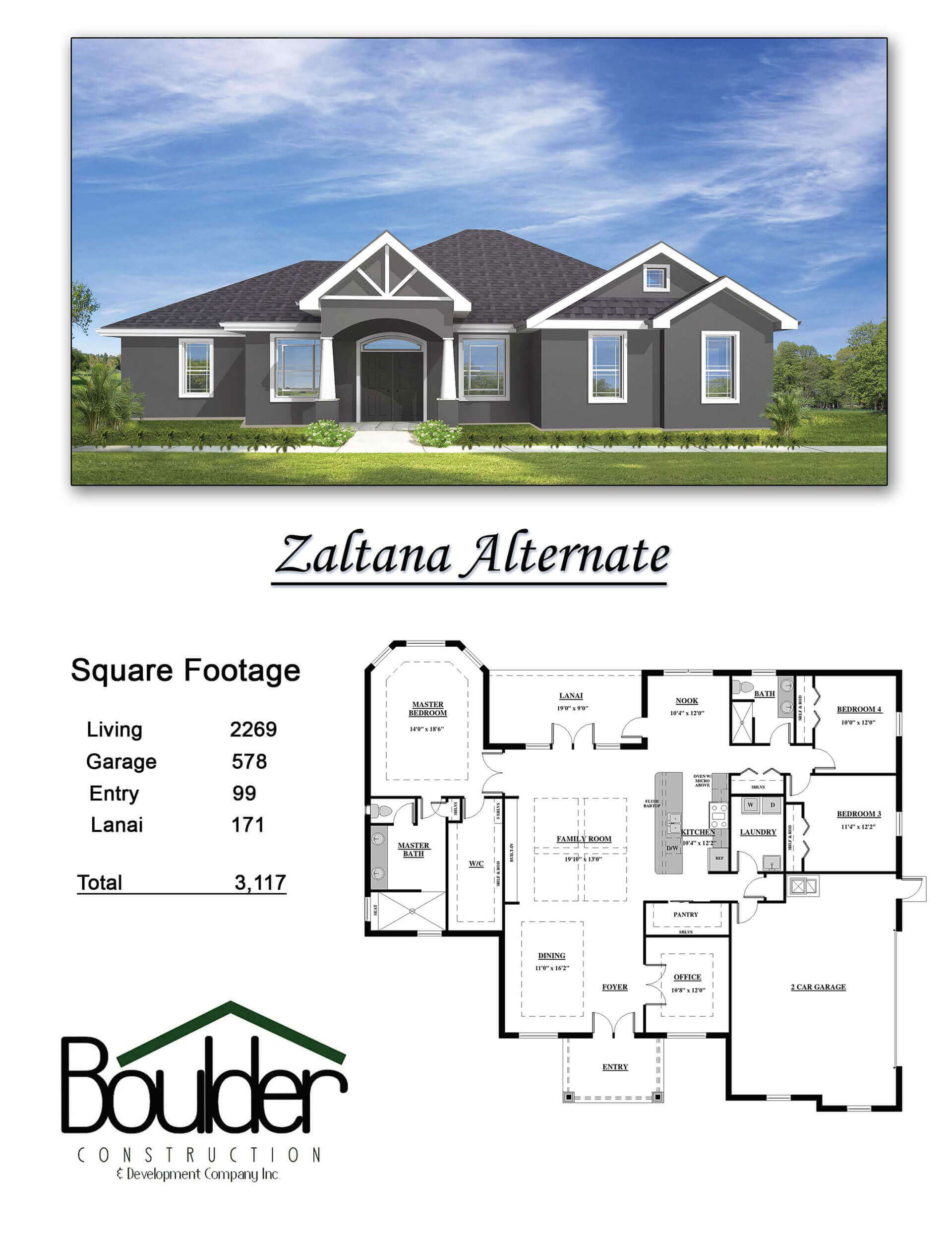 boulder-construction-zaltana-alternate-floor-plan