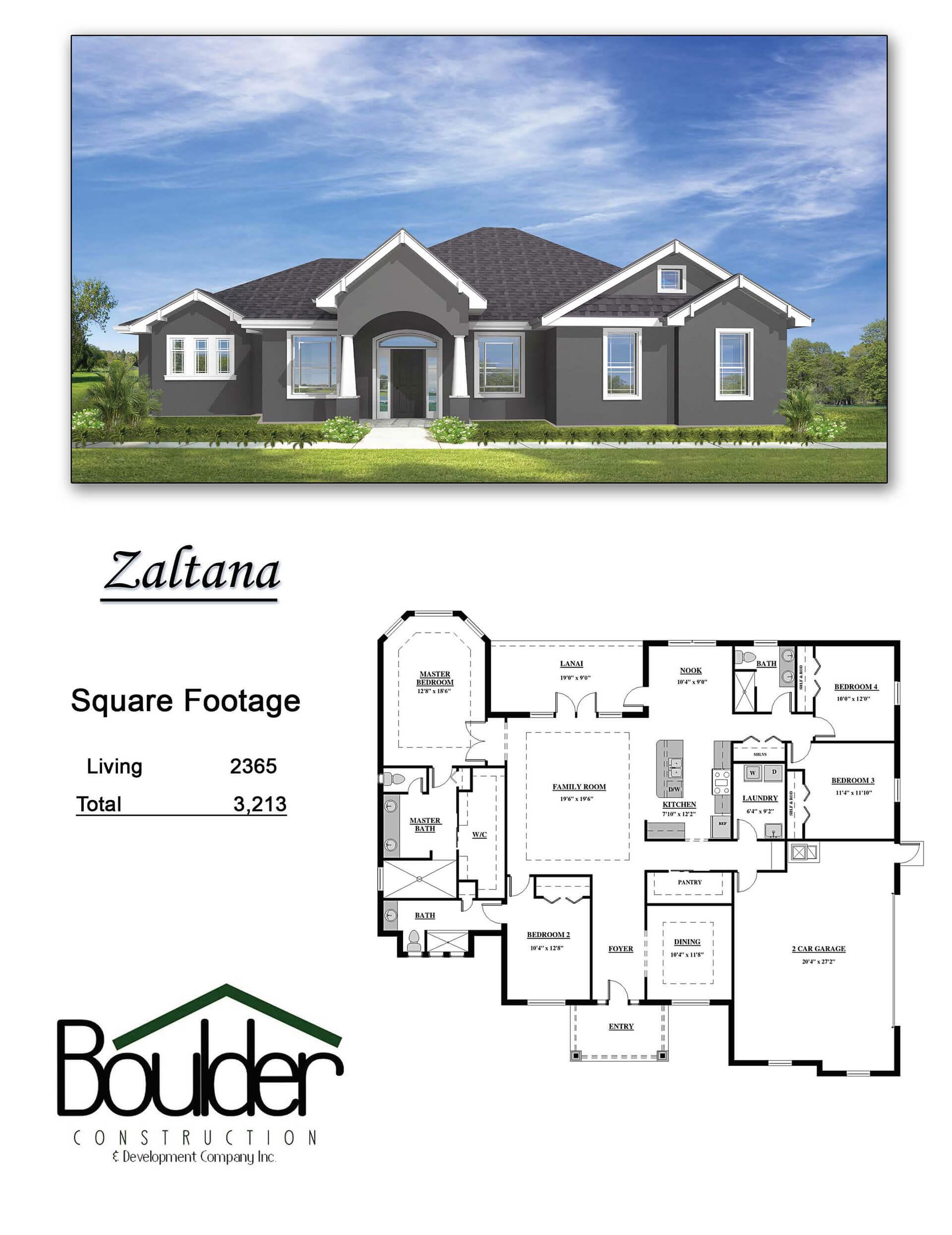 boulder-construction-zaltana-floor-plan