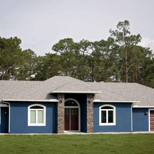 boulder-construction-custom-home-longleaf-landscape-12