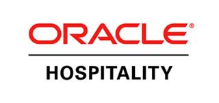 Oracle Hospitality  | Hospitality Solutions