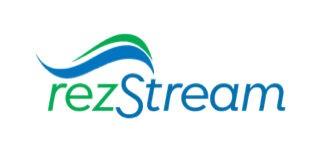 rezStream | Hospitality Solutions