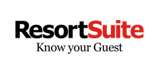 ResortSuite | Hospitality Solutions