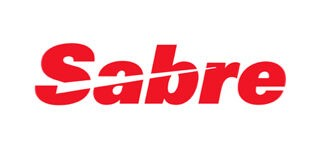 Sabre | Hospitality Solutions