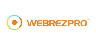 WEBREZPRO  | Hospitality Solutions