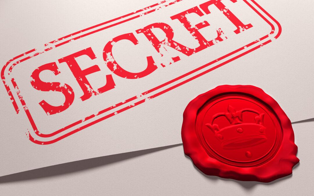 12 Merchant Services Secrets