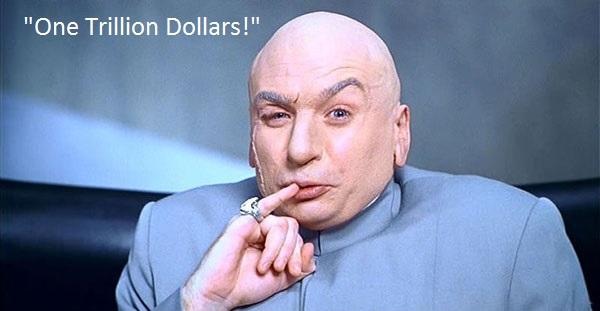 drevil1trillion