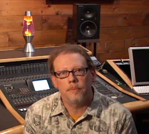 Tony-Schultz-AudioFusion-AES-Education