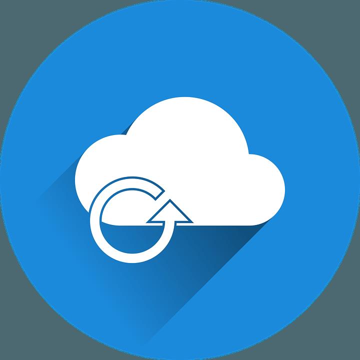 cloud-2044820_960_720