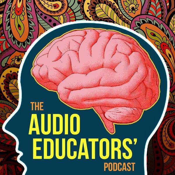 audioeducatorpodcast