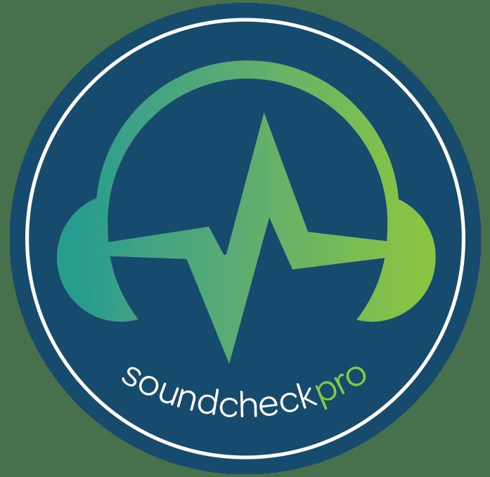 soundCheckPro-Icon2