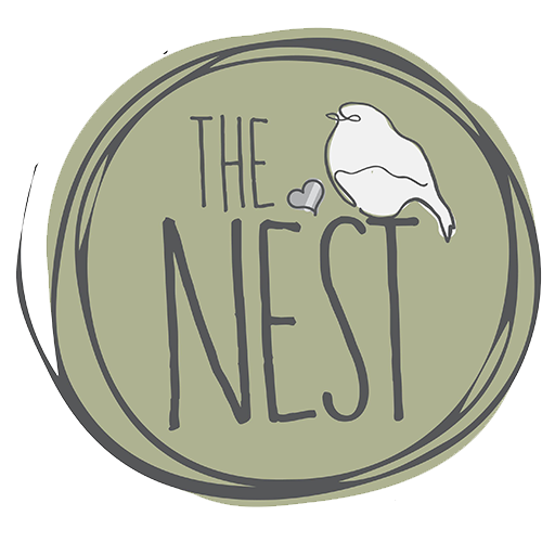 The Nest - Pittsburgh