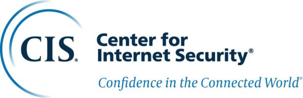 CIS-Logo-2-Line-2-Spot-Tagline-300px-high-largetext