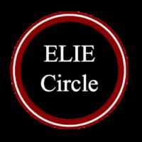 ELIE Circle