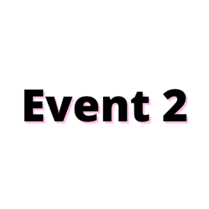 Event 1 (1)