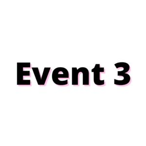 Event 1 (2)