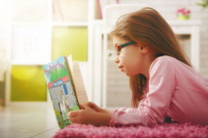 book-mockup-of-a-little-girl-reading-in-her-room-34669-r-el2 (1)