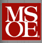 milwaukee_school_of_engr