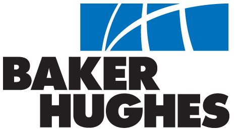 baker_hughes